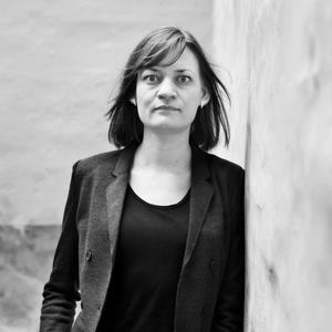 Sofie Vestergaard Jørgensen