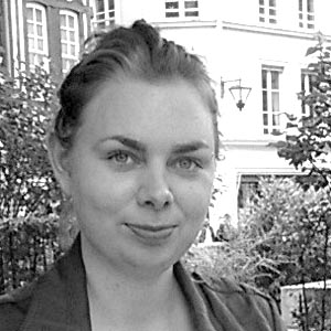Ronja Lasvill-Andersen